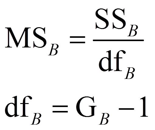 erklärte varianz berechnen